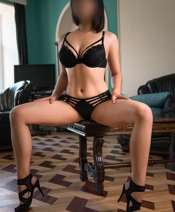 17307_girl1534366743_image